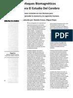 articulobiomagnética.pdf