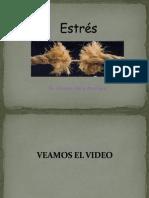 5 ESTRES