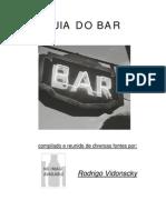 Guia do Bar