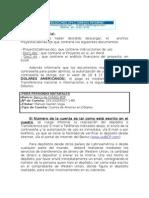 ProyectoCabinas