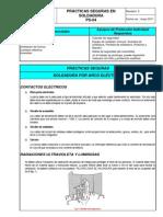plugin-49973_PS04_SOLDADURA_rev-0_20110608