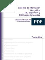 8.-GIS-Espacio-Temporal.pdf