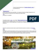 Plan Audiovisual en Clave 2.0 en Burgos