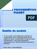 7 Piaget