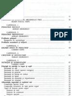 Capitolul 01-02 - Pediatria sociala