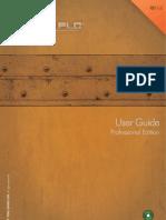 User Guide (en) PLC