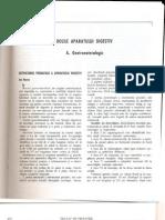 Capitolul 10 - Bolile Aparatului Digestiv 1