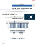 Pièce 42P-540.pdf