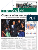 Front Page - 11.9.12