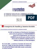 Plan Estrategico ServSocial[1]