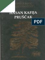 Hasan Kjafija