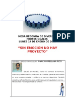 REGISTRO MESA REDONDA 2.doc