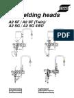 Catalog welding power inverter a2 welding heads a2 sf a2 sg a2 sg 4wd fandeluxe Gallery