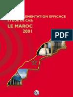 Maroc-fr