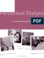 Peritoneal Dialysis Book 11-30-02