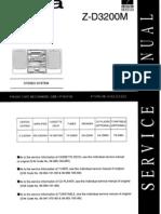 Aiwa_Z-D3200M.pdf