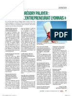 Article Tout Lyon