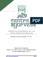 Doshas.pdf