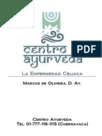 EnfermedadCeliaca.pdf