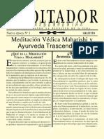 meditacion vedica.pdf