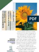 Secreto6Sabores.pdf