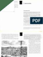 1 material prof Bruna.pdf