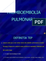 16173631-Trombembolismul-pulmonar