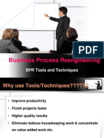 BPR tools and techniques.ppt