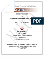 PROJECT_REPORT_ON_MARKETING_STRATEGY_OF_NALCO.doc
