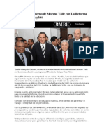 11-03-2013 Diario Cambio - Solidario el Gobierno de Moreno Valle con La Reforma Educativa, Chuayfett .pdf