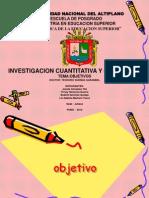Diapositiva EDU