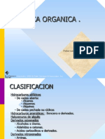 organica1.pdf