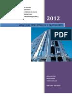 Fundamentos Teóricos de la Elevación de Carga.docx