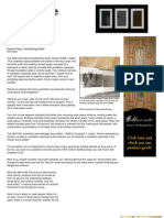 Pass2004-To Vent or Not To Vent.pdf
