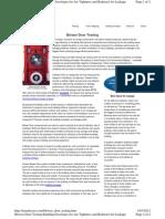 Blower Door Testing.pdf