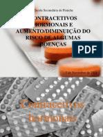 Contracpetivos hormonais1.pptx