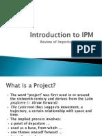 Mit Bbm (Ib) Ipm-session 1.3