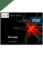 neurology1