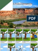 Project Management 13-3-13