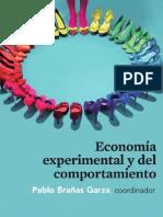 Economía_experimental_y_del_comportamiento_cropped