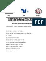 INSTALACION ANTIVIRUS EN W7.docx