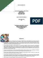 TRABAJO FINAL 102059-408_COLABORATIVO 1.docx