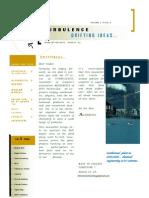 Turbulence_Volume II.pdf