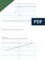 2013-03-06 Polar Graph Investigation