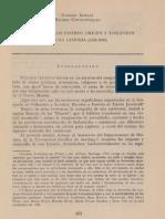 La Ciudad de Los Cesares - Recopilacion Historica