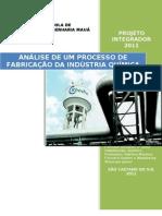 Projeto Integrador 2011 (2)