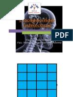 Curso Basico de Discapacidad Intelectual Zona 09