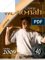 WC09 Catalog Web