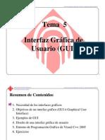 interfazgrafica-110518111722-phpapp02 (1)