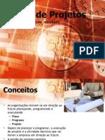 gestao-de-projetos-1212976202888714-8